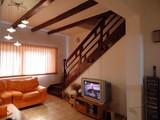 Casa/Vila interbelica cu 6 camere de vanzare in Predeal. Miniatura #132106 pentru oferta X2293.