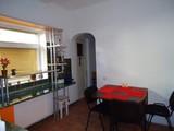 Casa/Vila interbelica cu 6 camere de vanzare in Predeal. Miniatura #132113 pentru oferta X2293.