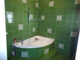 Casa/Vila interbelica cu 6 camere de vanzare in Predeal. Miniatura #132110 pentru oferta X2293.