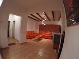 Casa/Vila interbelica cu 6 camere de vanzare in Predeal. Miniatura #132108 pentru oferta X2293.