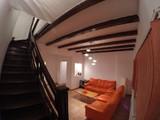 Casa/Vila interbelica cu 6 camere de vanzare in Predeal. Miniatura #132107 pentru oferta X2293.