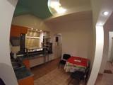 Casa/Vila interbelica cu 6 camere de vanzare in Predeal. Miniatura #132109 pentru oferta X2293.