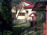 Casa cu 6 camere de vanzare in Sinaia. Miniatura #109622 pentru oferta X1140C.