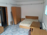 Vila cu 6 camere de inchiriat in Sinaia (zona Cumpatu). Miniatura #132585 pentru oferta X21A8A.