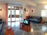 Vila cu 6 camere de inchiriat in Sinaia (zona Cumpatu). Miniatura #132569 pentru oferta X21A8A.