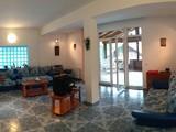 Vila cu 6 camere de inchiriat in Sinaia (zona Cumpatu). Miniatura #132570 pentru oferta X21A8A.