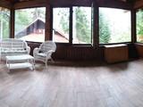 Vila cu 6 camere de inchiriat in Sinaia (zona Cumpatu). Miniatura #132571 pentru oferta X21A8A.