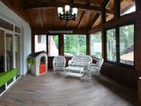 Vila cu 6 camere de inchiriat in Sinaia (zona Cumpatu). Miniatura #132572 pentru oferta X21A8A.