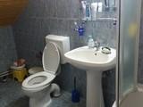 Vila cu 6 camere de inchiriat in Sinaia (zona Cumpatu). Miniatura #132575 pentru oferta X21A8A.