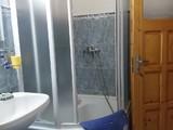 Vila cu 6 camere de inchiriat in Sinaia (zona Cumpatu). Miniatura #132574 pentru oferta X21A8A.
