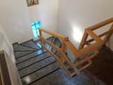 Vila cu 6 camere de inchiriat in Sinaia (zona Cumpatu). Miniatura #132583 pentru oferta X21A8A.