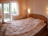 Vila cu 6 camere de inchiriat in Sinaia (zona Cumpatu). Miniatura #132578 pentru oferta X21A8A.
