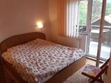 Vila cu 6 camere de inchiriat in Sinaia (zona Cumpatu). Miniatura #132577 pentru oferta X21A8A.