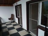 Vila cu 6 camere de inchiriat in Sinaia (zona Cumpatu). Miniatura #132580 pentru oferta X21A8A.
