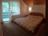 Vila cu 6 camere de inchiriat in Sinaia (zona Cumpatu). Miniatura #132579 pentru oferta X21A8A.