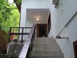 Vila cu 6 camere de inchiriat in Sinaia (zona Cumpatu). Miniatura #132568 pentru oferta X21A8A.