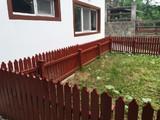 Vila cu 6 camere de inchiriat in Sinaia (zona Cumpatu). Miniatura #132566 pentru oferta X21A8A.