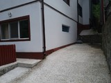 Vila cu 6 camere de inchiriat in Sinaia (zona Cumpatu). Miniatura #132567 pentru oferta X21A8A.