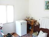 Casa cu 2 camere de vanzare in Provita (zona Provita de Sus). Miniatura #132938 pentru oferta X11580.