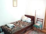 Casa cu 2 camere de vanzare in Provita (zona Provita de Sus). Miniatura #132935 pentru oferta X11580.