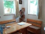 Casa cu 2 camere de vanzare in Provita (zona Provita de Sus). Miniatura #132939 pentru oferta X11580.