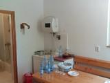 Casa cu 2 camere de vanzare in Provita (zona Provita de Sus). Miniatura #132940 pentru oferta X11580.