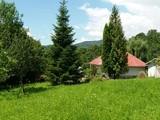 Casa cu 2 camere de vanzare in Provita (zona Provita de Sus). Miniatura #132948 pentru oferta X11580.