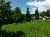 Casa cu 2 camere de vanzare in Provita (zona Provita de Sus). Miniatura #132943 pentru oferta X11580.