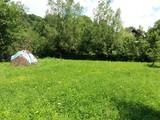 Casa cu 2 camere de vanzare in Provita (zona Provita de Sus). Miniatura #132946 pentru oferta X11580.