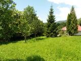 Casa cu 2 camere de vanzare in Provita (zona Provita de Sus). Miniatura #132947 pentru oferta X11580.