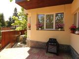 Casa cu 7 camere de vanzare in Busteni (zona Poiana Tapului). Miniatura #132951 pentru oferta X11AA4.