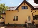 Casa cu 7 camere de vanzare in Busteni (zona Poiana Tapului). Miniatura #132952 pentru oferta X11AA4.