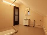 Casa cu 7 camere de vanzare in Busteni (zona Poiana Tapului). Miniatura #132954 pentru oferta X11AA4.