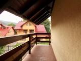 Casa cu 7 camere de vanzare in Busteni (zona Poiana Tapului). Miniatura #132955 pentru oferta X11AA4.