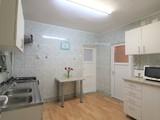 Casa cu 7 camere de vanzare in Busteni (zona Poiana Tapului). Miniatura #132964 pentru oferta X11AA4.