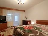 Casa cu 7 camere de vanzare in Busteni (zona Poiana Tapului). Miniatura #132965 pentru oferta X11AA4.