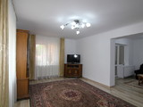 Casa cu 7 camere de vanzare in Busteni (zona Poiana Tapului). Miniatura #132966 pentru oferta X11AA4.
