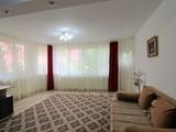Casa cu 7 camere de vanzare in Busteni (zona Poiana Tapului). Miniatura #132968 pentru oferta X11AA4.