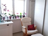 Apartament cu 3 camere de vanzare in Campina (zona Centrala). Miniatura #133086 pentru oferta X01AAF.