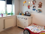 Apartament cu 3 camere de vanzare in Campina (zona Centrala). Miniatura #133082 pentru oferta X01AAF.