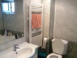 Apartament cu 3 camere de vanzare in Campina (zona Centrala). Miniatura #133088 pentru oferta X01AAF.