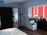 Apartament cu 3 camere de vanzare in Campina (zona Centrala). Miniatura #133078 pentru oferta X01AAF.