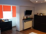 Apartament cu 3 camere de vanzare in Campina (zona Centrala). Miniatura #133081 pentru oferta X01AAF.