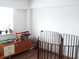 Apartament cu 3 camere de vanzare in Campina (zona Centrala). Miniatura #133089 pentru oferta X01AAF.