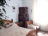 Casa cu 4 camere de vanzare in Breaza (zona Semicentrala). Miniatura #133097 pentru oferta X11AB0.