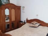 Casa cu 4 camere de vanzare in Breaza (zona Semicentrala). Miniatura #133099 pentru oferta X11AB0.