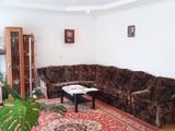 Casa cu 4 camere de vanzare in Breaza (zona Semicentrala). Miniatura #133093 pentru oferta X11AB0.