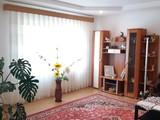 Casa cu 4 camere de vanzare in Breaza (zona Semicentrala). Miniatura #133094 pentru oferta X11AB0.