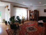 Casa cu 4 camere de vanzare in Breaza (zona Semicentrala). Miniatura #133092 pentru oferta X11AB0.