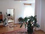 Casa cu 4 camere de vanzare in Breaza (zona Semicentrala). Miniatura #133096 pentru oferta X11AB0.